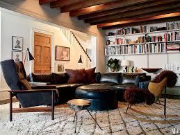 kardashian house floor plan julianne moore u0027s new york townhouse photos see inside people com