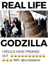 Godzilla Meme - 25 best memes about godzilla godzilla memes