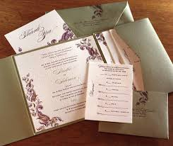Best Indian Wedding Cards Best Wedding Cards Lilbibby Com