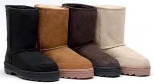 buy ugg boots zealand zealand nature company in praise of excellent customer