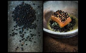 cuisine et sens amazing cuisine et sens suggestion iqdiplom com