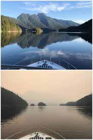 Bc Wildfire Prevention by Bc Wildfires Pictures My Mom Took A Day Apart Canada