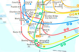 Nyc Subway Map High Resolution by New York City Subway Map Mesmerizing Subway Map Of Nyc