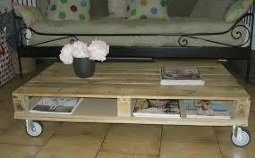 Table Basse Bambou Maison Du Monde Comment Faire Une Table Basse Ronde U2013 Phaichi Com
