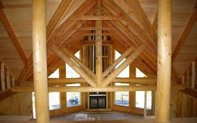 Log Home Interior Design Log Homes Interior Designs Style Top Home Interior Designers