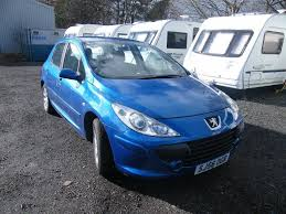 renault scenic 2005 7 seater renault scenic mpv 7 seater in borrowstounness falkirk gumtree