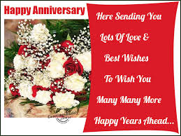 wedding quotes tamil anniversary quotes in tamil pnmntoqwy in quotes