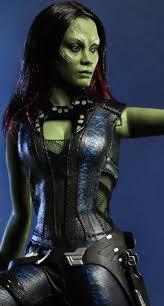 gamora costume guardians of the galaxy gamora costume versatile leather