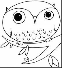 stunning owl coloring page with coloring pages owls alphabrainsz net