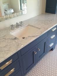 painted bathroom vanity ideas outstanding ideas for painted bathroom vanities ways blue vanity
