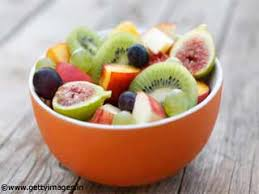 diet plan for first trimester of pregnancy what is healthy diet