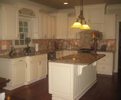 Buying Used Kitchen Cabinets by Alluring Used Kitchen Cabinets Des Moines Iowa Tags Buy Used