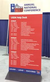 usda customer help desk usda help desk top interior furniture