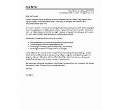 adjunct instructor resume sample 91 finance instructor resume free cover letter template nurse