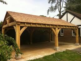 garage carport plans carports carport garage prices wood rv carport plans free standing