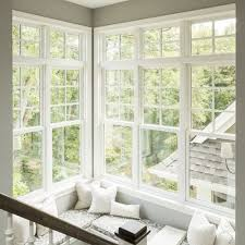 glass corner window glass corner window suppliers and