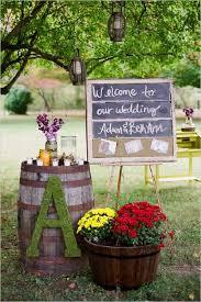 Backyard Wedding Ideas Rustic Backyard Wedding Ideas Pin Backyard Weddings Rustic