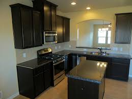 42 inch kitchen wall cabinets hbe kitchen
