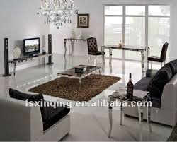 Best  Glass Dining Table Set Ideas Only On Pinterest Glass - Types of dining room chairs