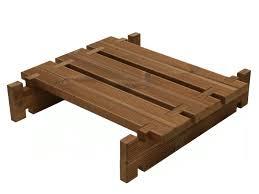 wooden planter box kits by bzbcabinsandoutdoors net