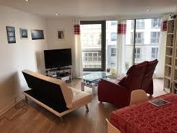 blue stone global apartments edinburgh uk booking com