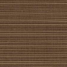 sunbrella 8017 0000 dupione walnut 54 indoor outdoor upholstery