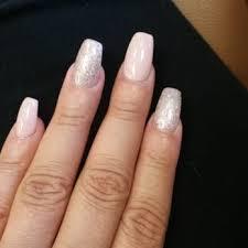 nail spa in queen creek az glamour nail salon