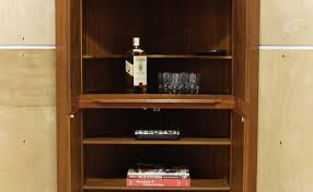 Small Bar Cabinet Ideas Bar Home Wine Bar Stunning Small Bar Hutch Wine Bar Decorating