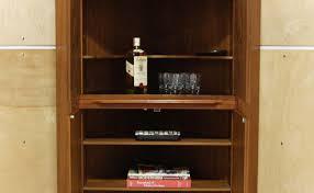 Basement Bar Ideas For Small Spaces Wet Bar Ideas With Tv 25 Perfect Basement Bar Ideas To Entertain
