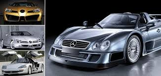 expensive mercedes top 10 most expensive mercedes in the you need to see