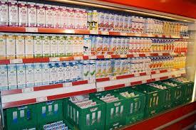 Cvr Pharmacy Abc Lavpris Tarm Discover Denmark