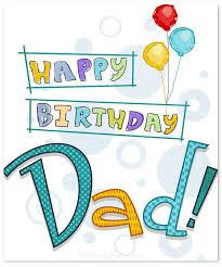 best 25 happy birthday papa quotes ideas on pinterest happy