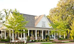 southern style house plans with porches southern style house plans with wrap around porches inspiration