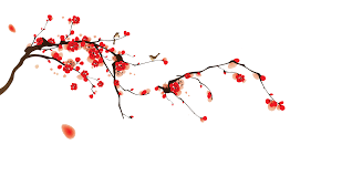 Over The Garden Wall Wiki by Image Static Cherry Blossoms Png Over The Garden Wall