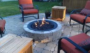 Menards Firepit by Menards Lava Rock Modern Home