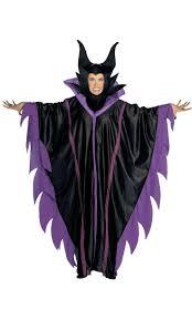 halloween costume wizard 24 best disfraces personajes de cuentos para mujer images on