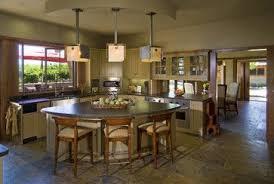 kitchen triangle design with island kitchen triangle shaped island ideas curved kitchen island design