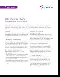 credit bureau experian credit profile report at experian com