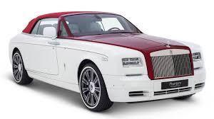 2017 rolls royce phantom 2017 rolls royce phantom drophead coupe inspired by desert rose