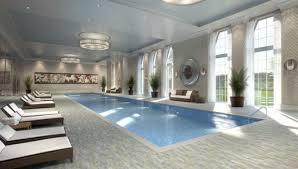 Most Luxurious Home Interiors Most Expensive Interior Designer Interior Ideas 2018