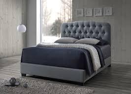 Bedroom Furniture Dfw Crownmark Discount Furniture Store Discounted Furniture