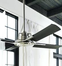 dark wood ceiling fan wood ceiling wood ceiling fan with light wood ceiling fan with