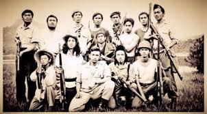 film perjuangan soedirman ibnu jamil bangga main di dua film pahlawan nasional celeb bintang com
