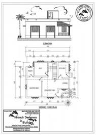 home plan 4 5cent plote style home plan home pictures
