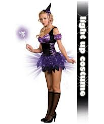 Halloween Costume Witch Switch Witch Costume Costume Witch Halloween Costume
