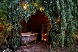 outdoor bathrooms ideas outdoor bathroom decor with bathroom winsome outdoor bathroom