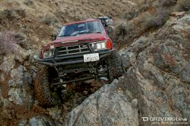 automatic vs manual which transmission is better for the trail