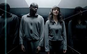 Seeking Season 1 Ep 2 Black Mirror Episode Guide And Recap For Episode 2 Season 1 Ew