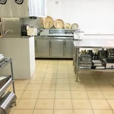 cours de cuisine japonaise lyon école de cuisine japonaise professionnelle et