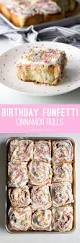 Birthday Decorations For Husband At Home by Best 10 Boyfriend Birthday Ideas On Pinterest Boyfriend